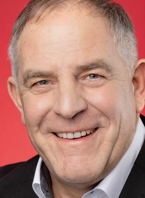 Henry  Wiedemann