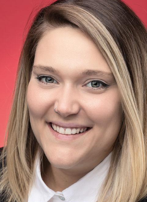 Kristin Künkele