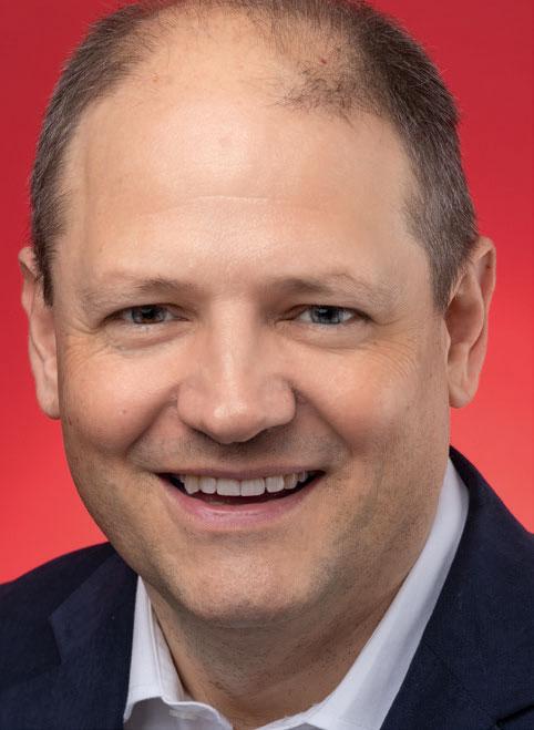 Dr. Christoph Mährlein
