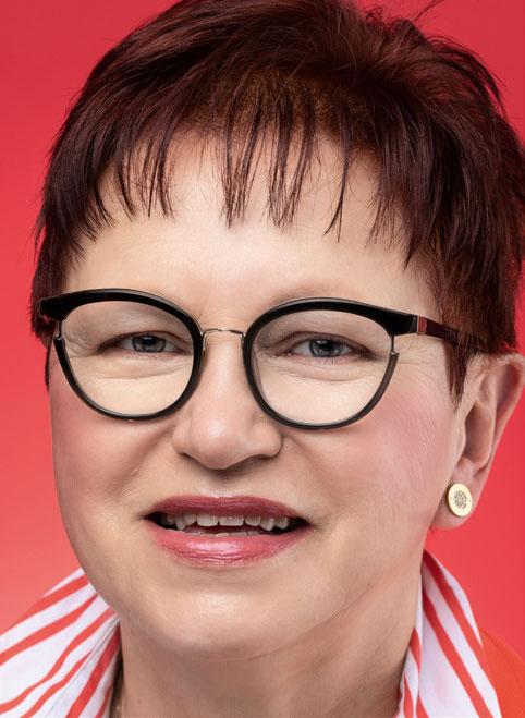 Andrea Künstle