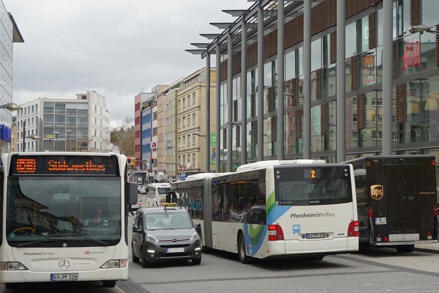 Verkehr 9