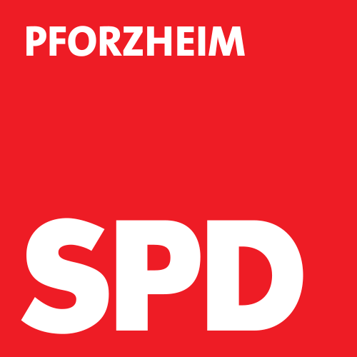 SPD Pforzheim Kommunalwahlen 2019
